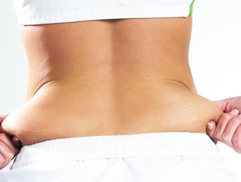 I LED MEDICALI contro gli accumuli adiposi e cellulite